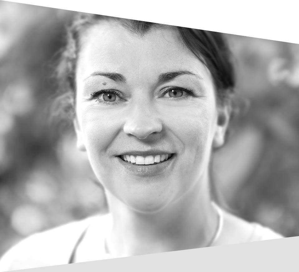 Werkblende Leipzig Team - Anja Krussig