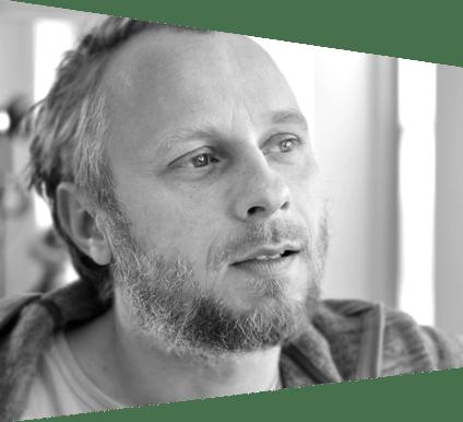 Werkblende Leipzig Team - Jan Richter