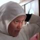 Beruf Nonne – Margarethe macht ernst