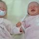 Babypuppen aus Silikon lösen echte Gefühle aus