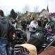 bei der Messe für Reborn-Babys in Eschwege herrscht großes Interesse