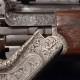 Suhler Waffen: Präzision aus Meisterhand